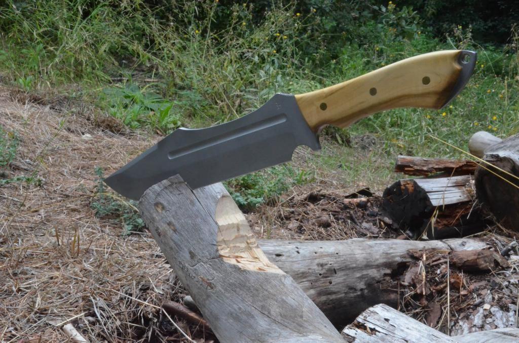 les couteaux du trefle - Page 5 DSC_0648_zps6e2fafd0