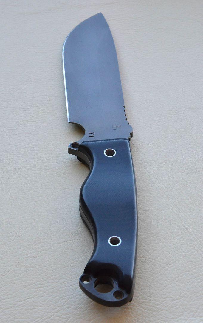 les couteaux du trefle - Page 9 DSC_0649_zpsu52j5hhx