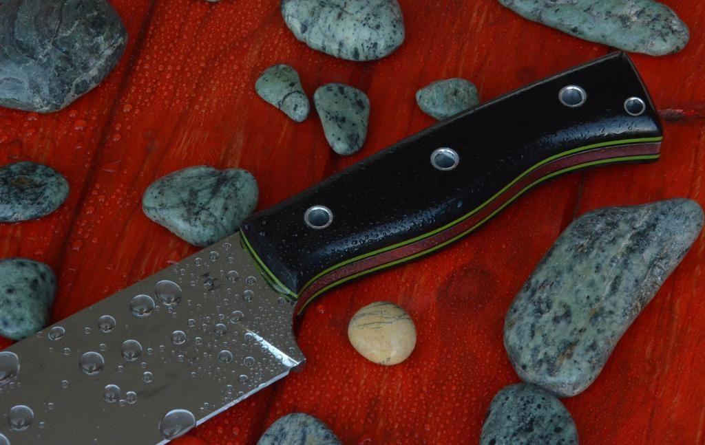 les couteaux du trefle - Page 5 DSC_0653_zpsc1c1133a