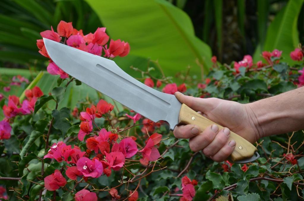 les couteaux du trefle - Page 5 DSC_0653_zpsc477929e