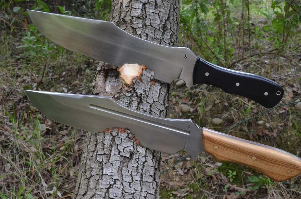 les couteaux du trefle - Page 8 DSC_0657_zpsbebb0028