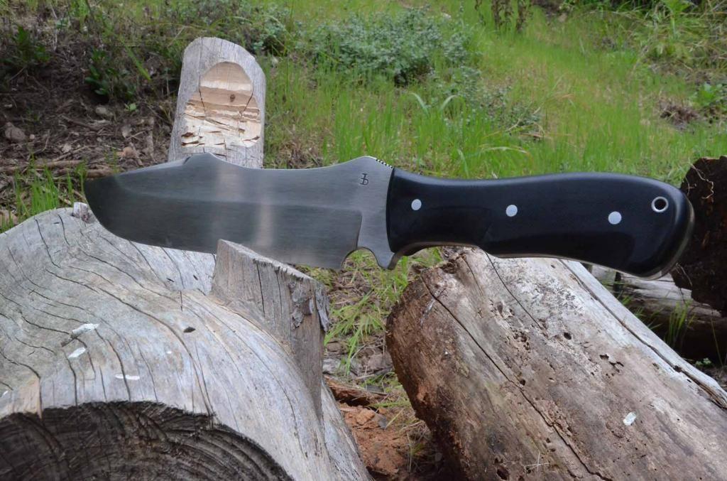 les couteaux du trefle - Page 6 DSC_0665_zpse8963d5e