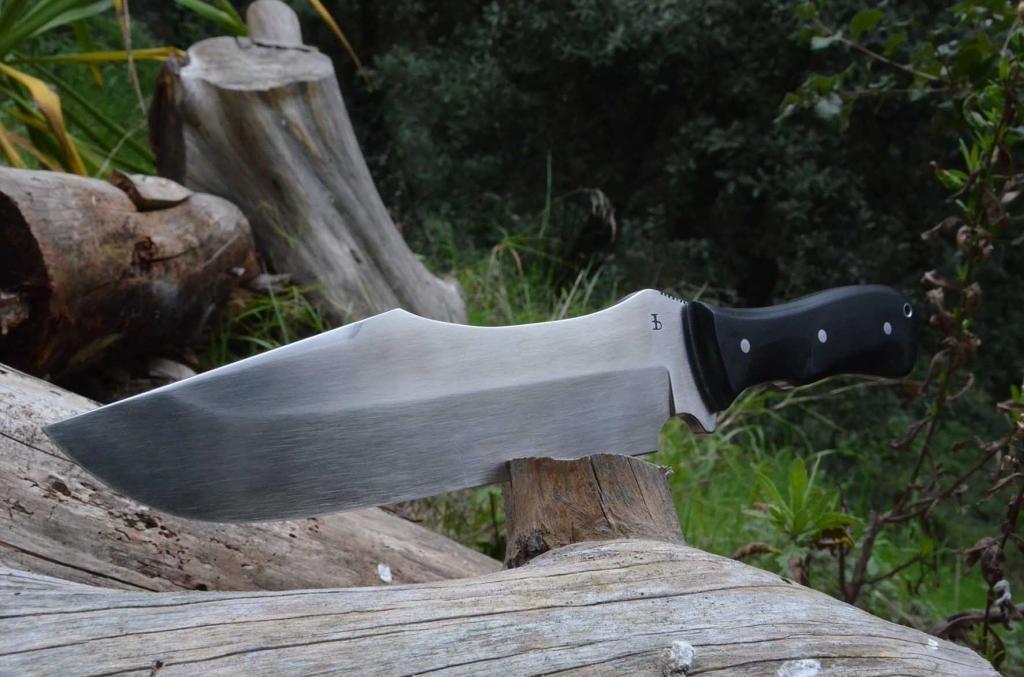 les couteaux du trefle - Page 6 DSC_0667_zpse85c7a54