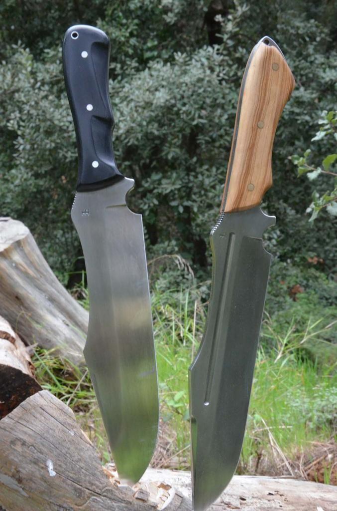 les couteaux du trefle - Page 6 DSC_0669_zps256f501d