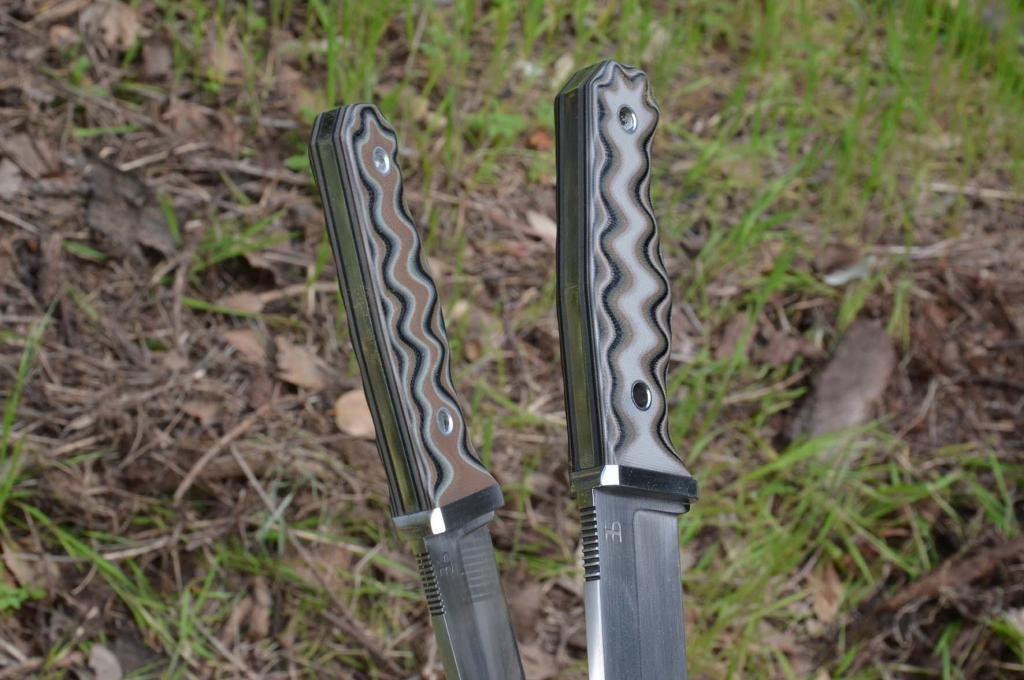 les couteaux du trefle - Page 6 DSC_0675_zps50355041