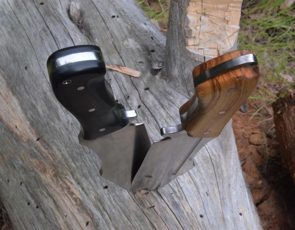 les couteaux du trefle - Page 6 DSC_0677_zps9db0a026