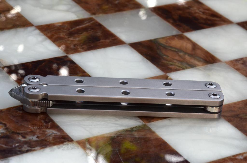 les couteaux du trefle - Page 6 DSC_0679_zpsd34c15f4
