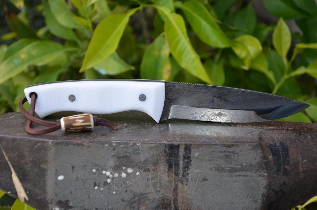 les couteaux du trefle - Page 6 DSC_0836_zpsea006c4b