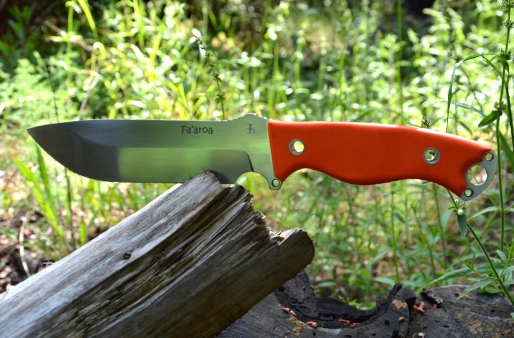 les couteaux du trefle - Page 8 DSC_0845_zps500f2a1c