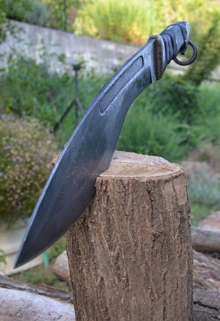 les couteaux du trefle - Page 6 DSC_0846_zpsc3b7dff6