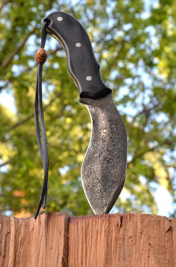 les couteaux du trefle - Page 6 DSC_0848_zpsc21c6728