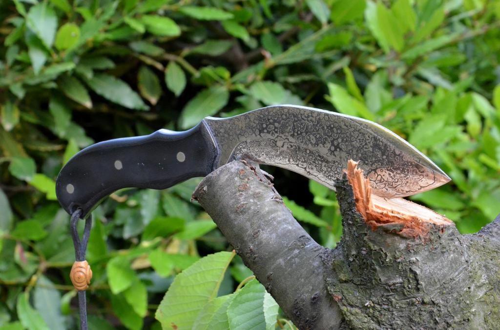 les couteaux du trefle - Page 6 DSC_0852_zps482749ff
