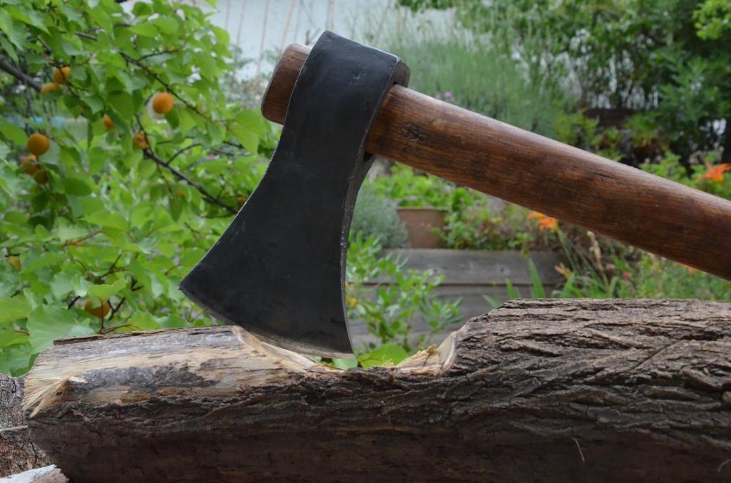 les couteaux du trefle - Page 6 DSC_1019_zpsc0b241f3