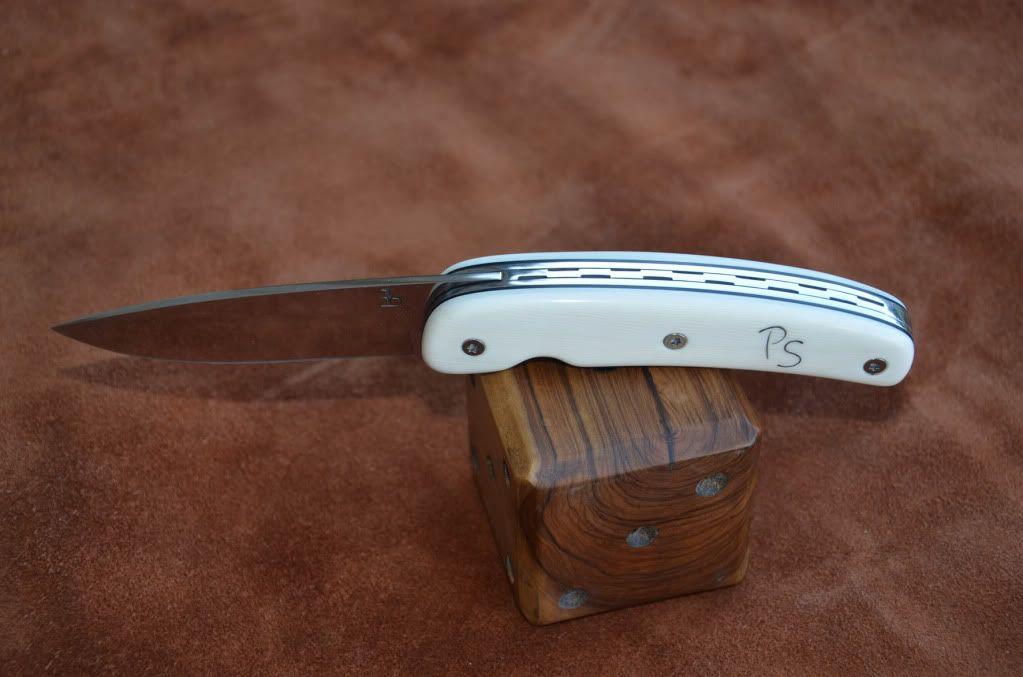 les couteaux du trefle DSC_1076