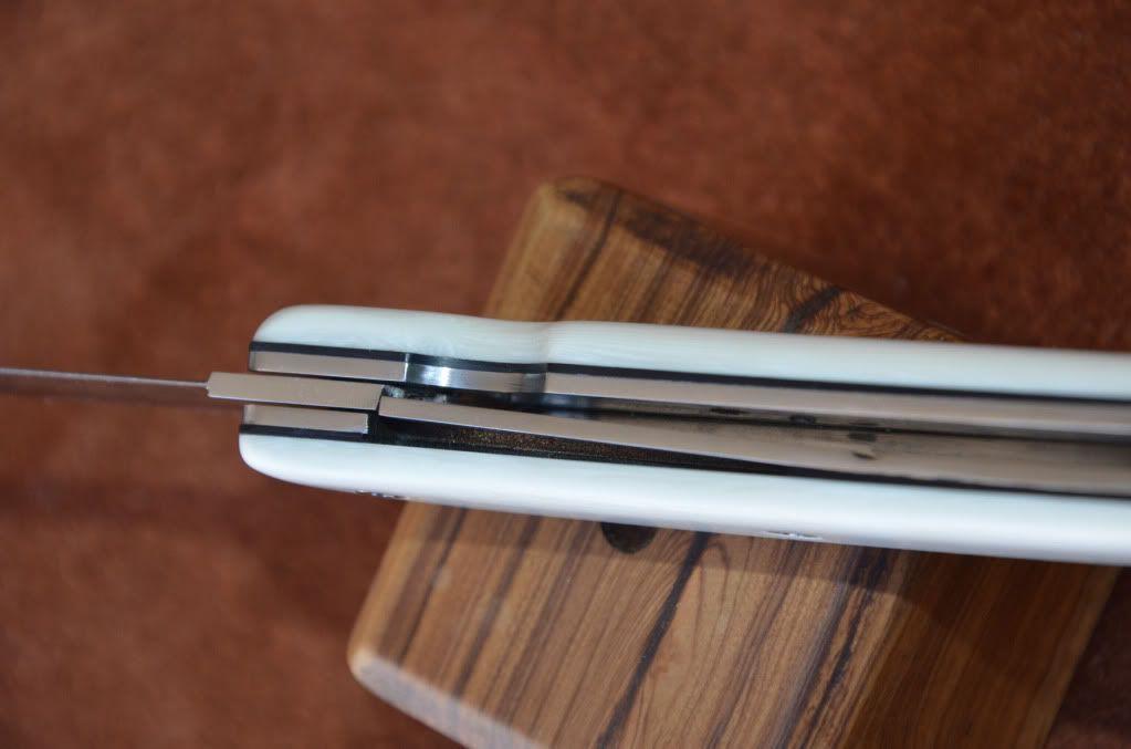 les couteaux du trefle DSC_1087