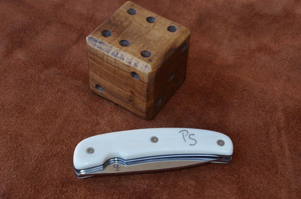 les couteaux du trefle DSC_1089