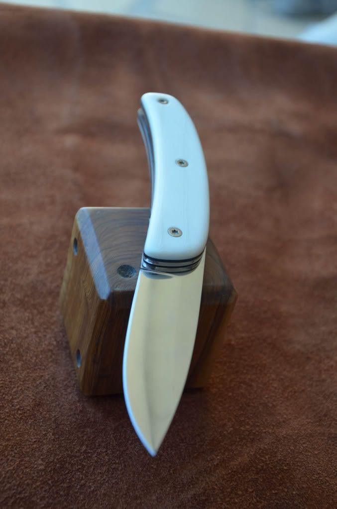 les couteaux du trefle DSC_1100