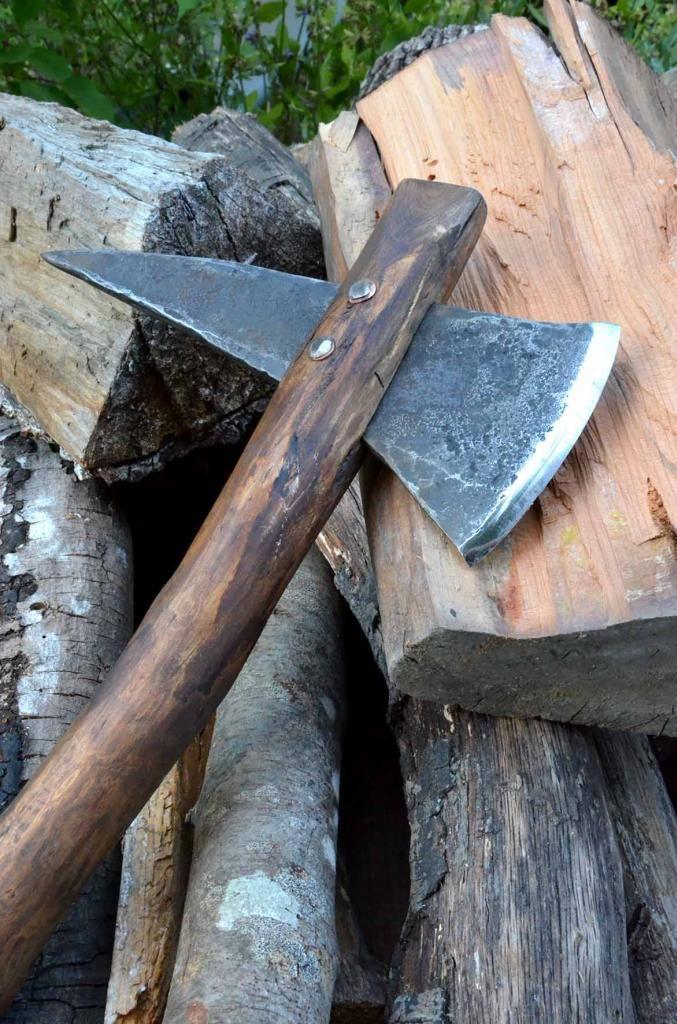 les couteaux du trefle - Page 6 DSC_1674_zps1e3a69b6