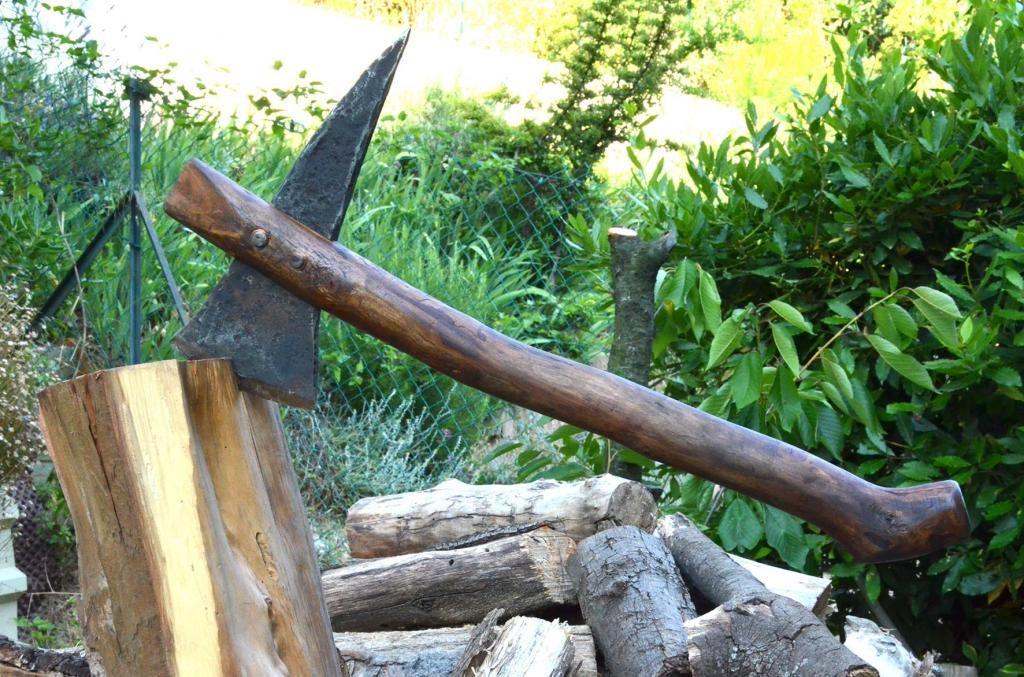 les couteaux du trefle - Page 6 DSC_1675_zpsa88e1680
