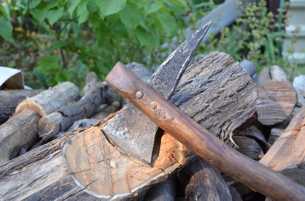 les couteaux du trefle - Page 6 DSC_1681_zpsbeb0102d