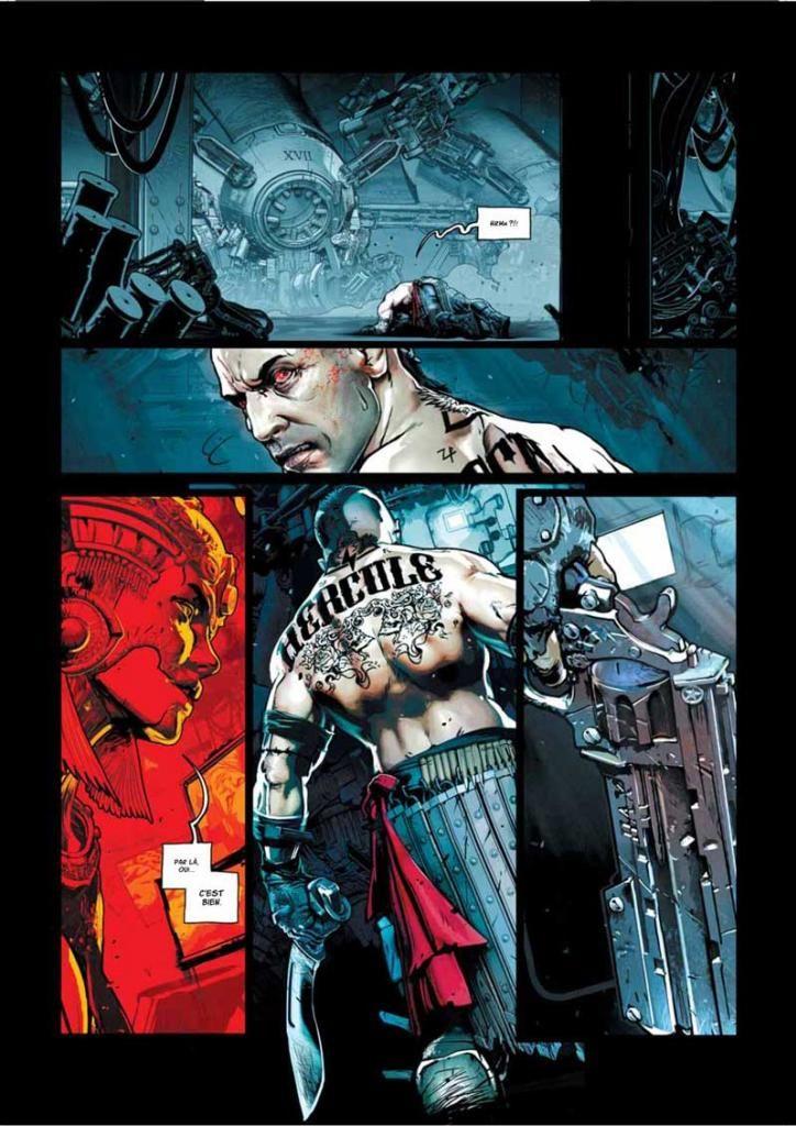 les couteaux du trefle - Page 6 Hercule-5-1_zps7527a38f