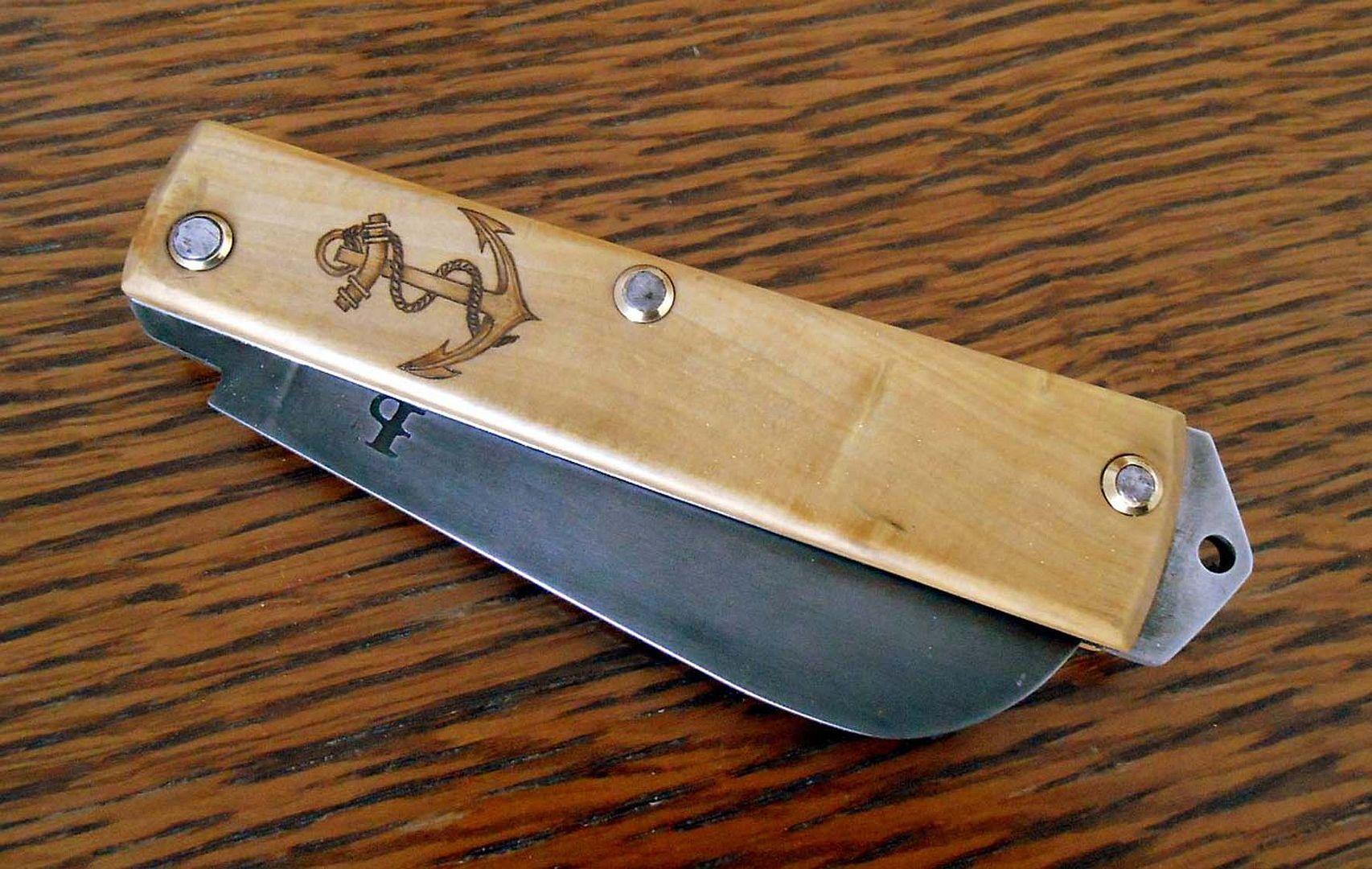 les couteaux du trefle - Page 9 LD1_zpskxgnb6z1