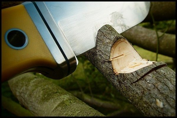les couteaux du trefle - Page 5 Ob_a7c36f7d74ae125cb3aee5399cdc0d60_20130728xz-054_zps7c0f40d7