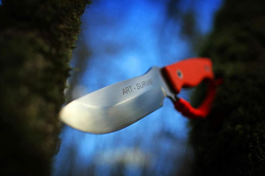 les couteaux du trefle - Page 5 Ob_f80149_img-8783_zpsf82a07de