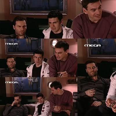 Επεισόδιο 311 - Ημερομηνία 25-02-2010 - Σελίδα 3 Feggaropetra3
