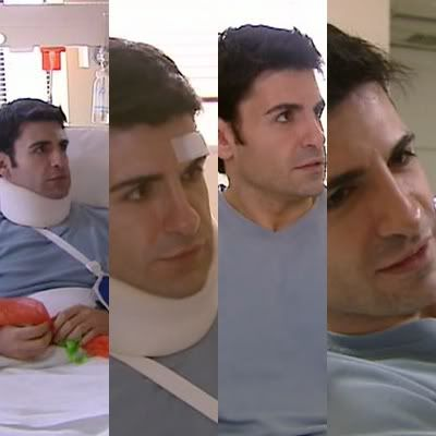 Επεισόδιο 314 - Ημερομηνία 02-03-2010 - Σελίδα 5 Loukakos7
