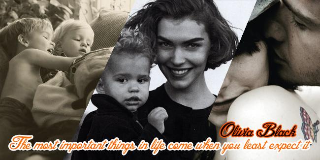 OFF ROL: ¿Adoptar o no Adoptar en el Foro? FirmanuevaOlicopia