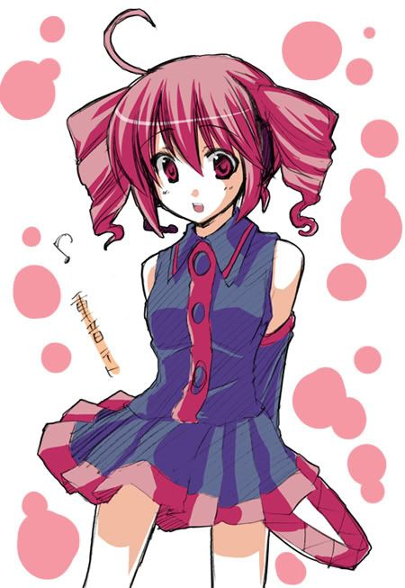 Imagina al usuario de arriba como anime ;3 84bcc1567933cd294eee5f5427f9c09f123