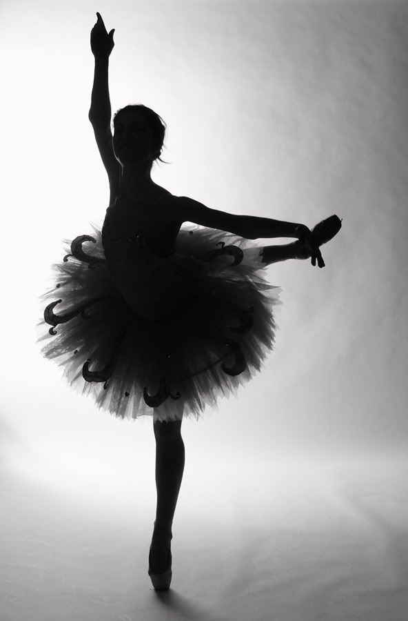 Balerina - Page 3 Perfection_by_fripturici