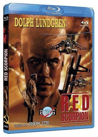 Dolph Lundgren en Alta Definición! (Blu-ray) 1280969_zpsskjx3cem