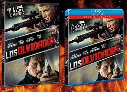 Los Olvidados en dvd y Bluray 40_6631629347182887085_o_zpsczclgjjp