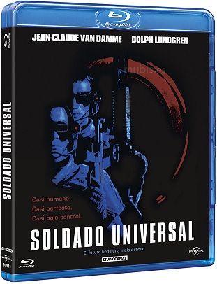 Soldado Universal en Blu-ray en España Soldadounibd_zps074e155f