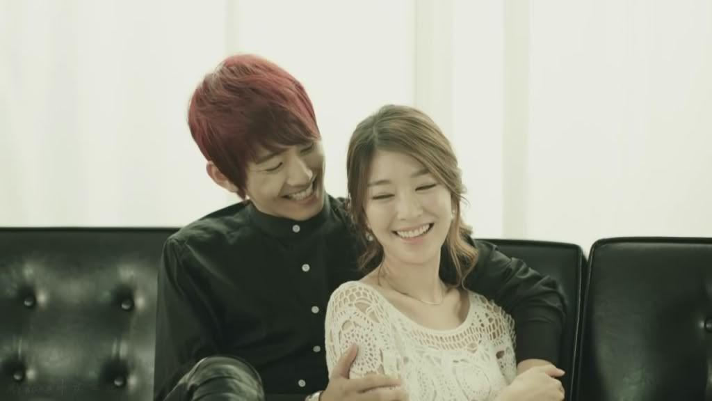[FOTOS] Seyong en el video de Love is Pain @Hwanhee 54293681201109231621189115562265151_001