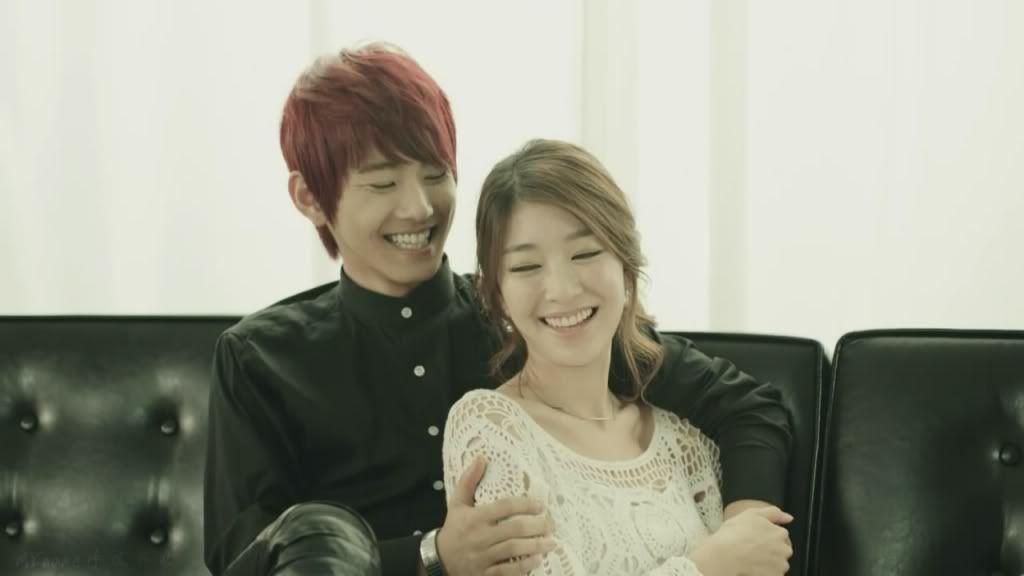 [FOTOS] Seyong en el video de Love is Pain @Hwanhee 54293681201109231621189115562265151_002