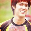 """[18.07.11] Yoseob responde a la prohibición de """"On Rainy Days"""" Seungho051"""