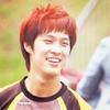 """[18.07.11] Yoseob responde a la prohibición de """"On Rainy Days"""" Seungho053"""
