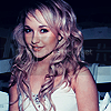 ● Sherry Foxworth. // as. Hayden Panettiere Sherry-1