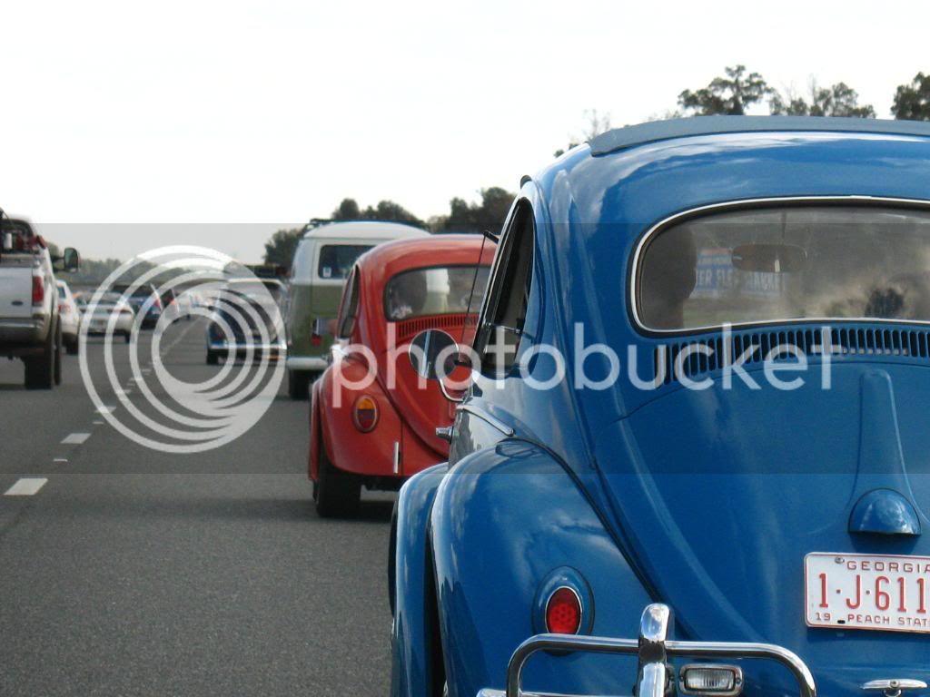 2009 Bug Jam / Bulli / Kips Party - Page 7 BugJam2009095