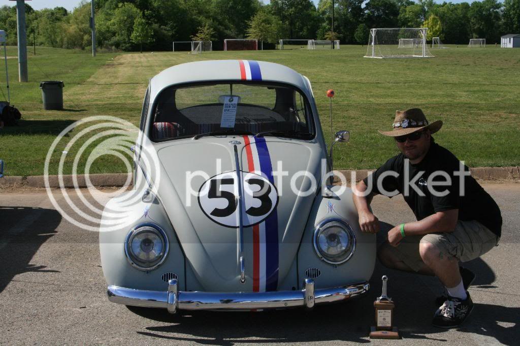 Bug-a-Palüza 12 April 16-18, 2010 - Page 6 IMG_0394