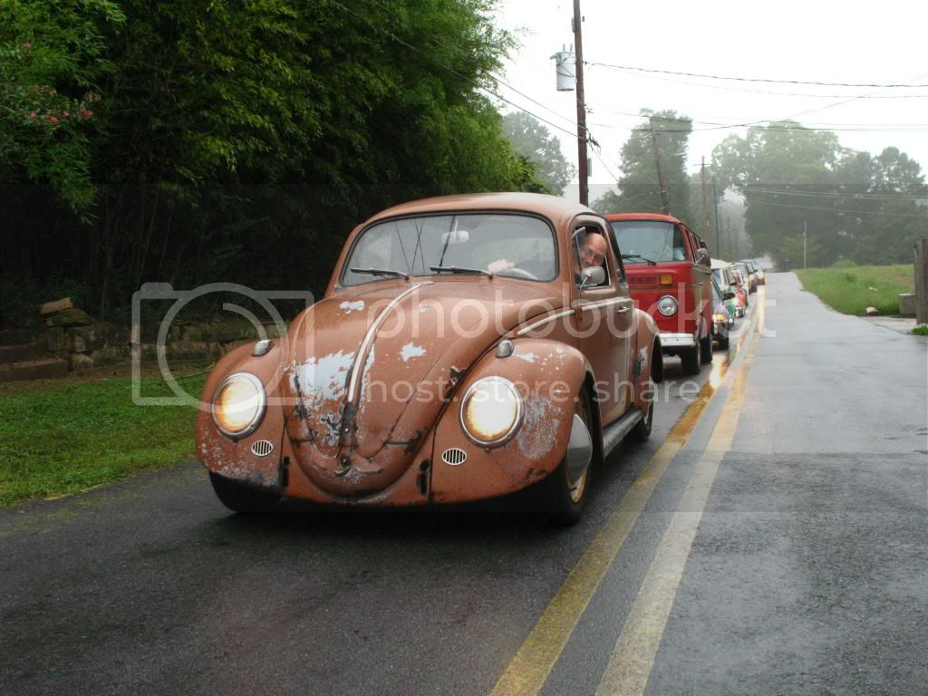 Bugs at The Branch car show - Page 2 BugsattheBranch2009015