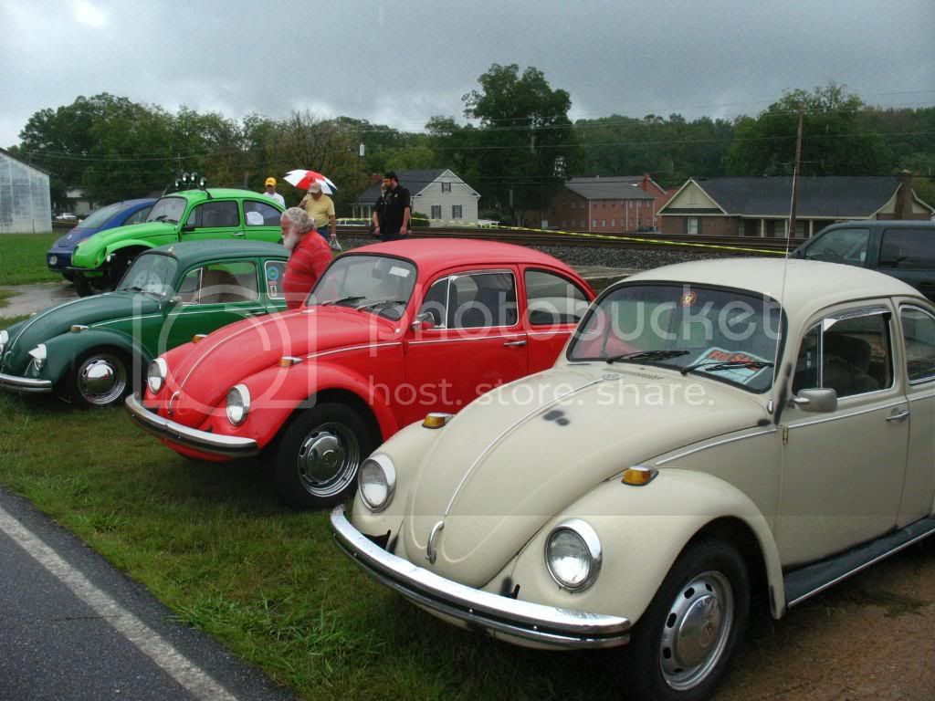 Bugs at The Branch car show - Page 2 BugsattheBranch2009058