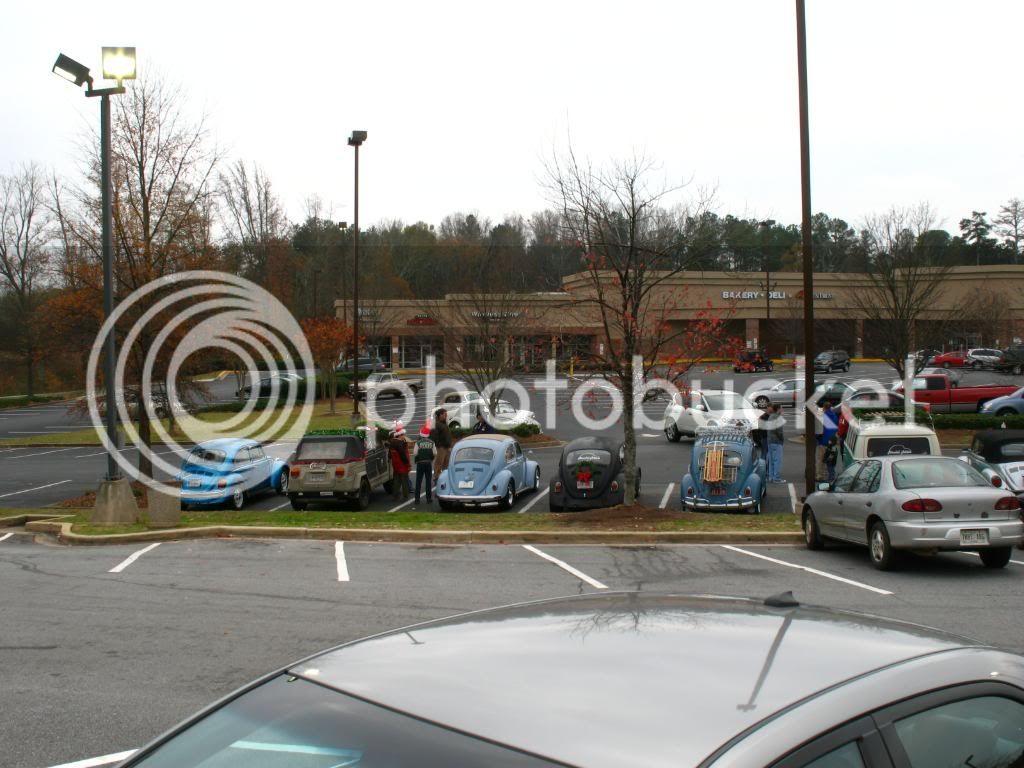 Dec. 5 Watkinsville Christmas parade WatkinsvilleChristmasParade006