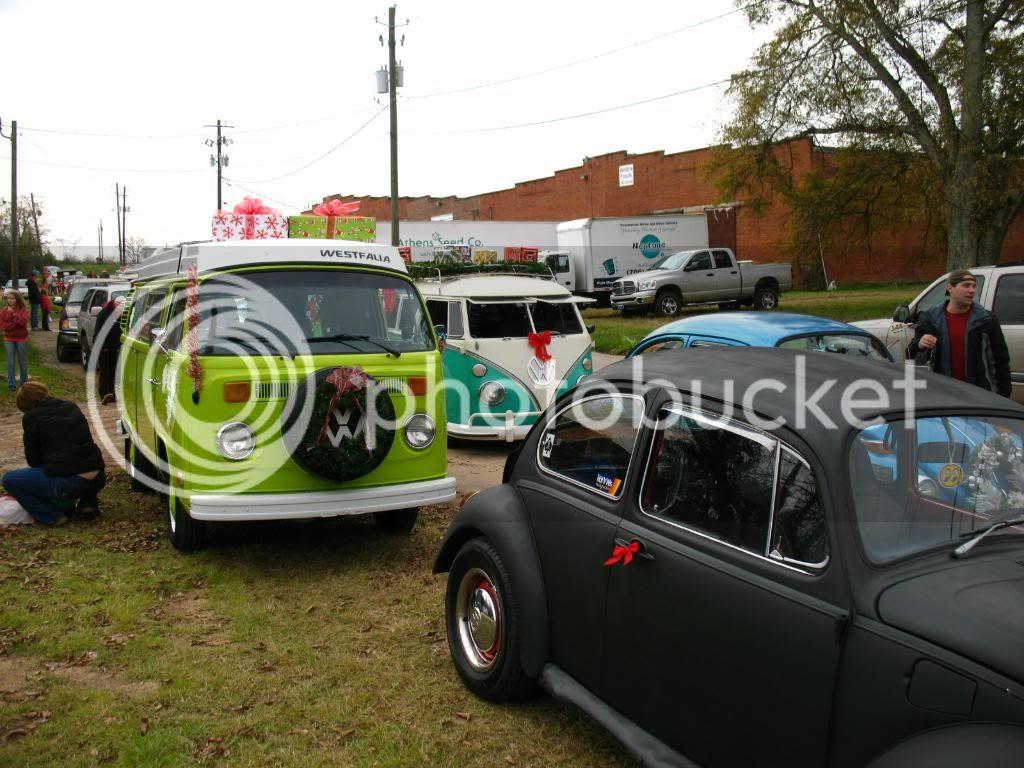 Dec. 5 Watkinsville Christmas parade WatkinsvilleChristmasParade012