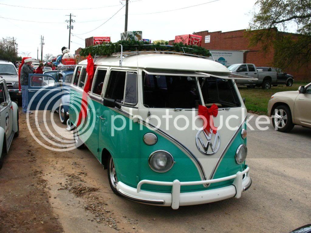 Dec. 5 Watkinsville Christmas parade WatkinsvilleChristmasParade013