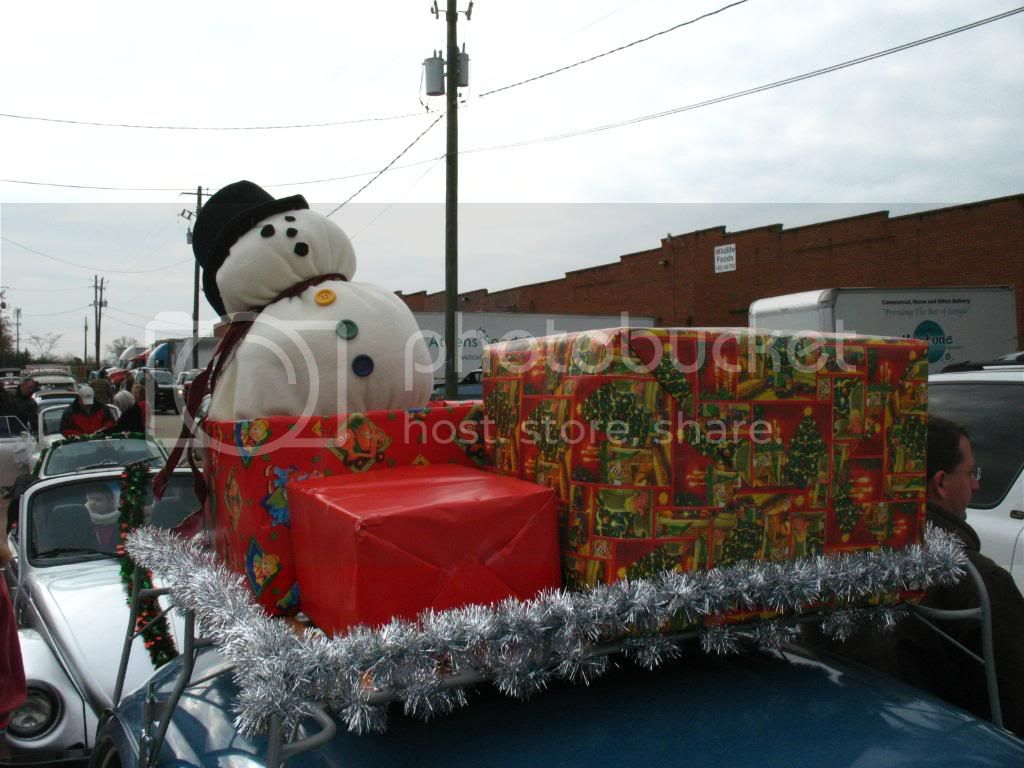 Dec. 5 Watkinsville Christmas parade WatkinsvilleChristmasParade017