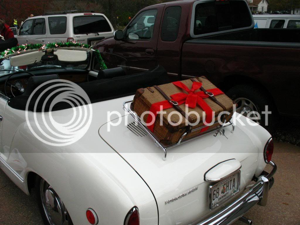 Dec. 5 Watkinsville Christmas parade WatkinsvilleChristmasParade028